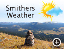 Smithers Weather